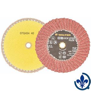 DISQ-BLENDER-QS-4-1-2-GR40-07Q454
