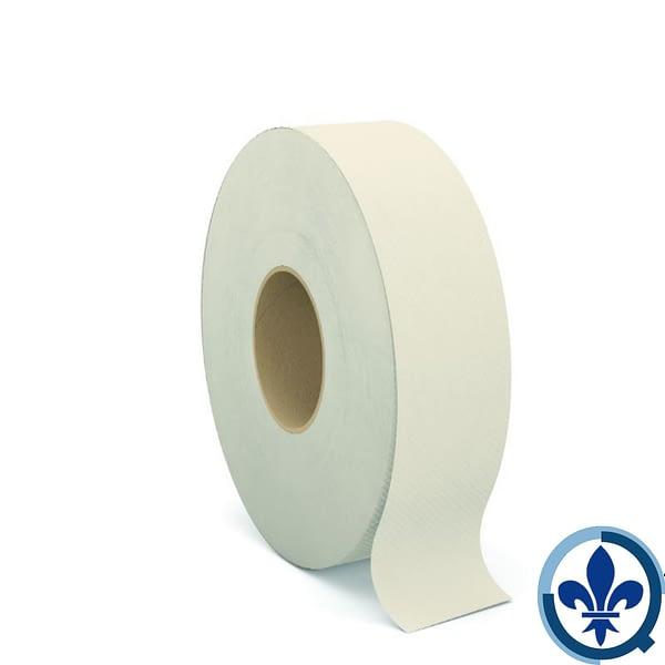 Rouleaux-de-papier-hygiénique-géants-Cascades-PRO-Perform-Latte-caisse-de-12-B500_Quorum_Perform_Bath_Jumbo_Roll_Product