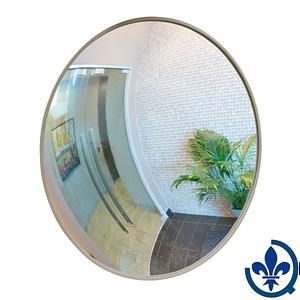 Miroir-convexe-avec-support-SDP503