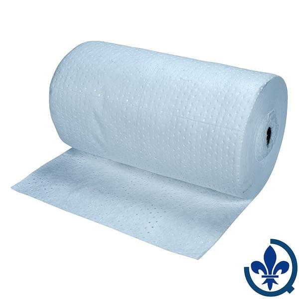 Rouleaux-absorbants-bleus-liés-Huile-seulement-SEJ191