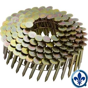 Clous-à-toiture-en-rouleaux-fil-soudé-1-1-2-1X7200-TOITUREQC
