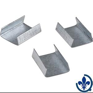 Joints-en-acier-Ouverts-PF410