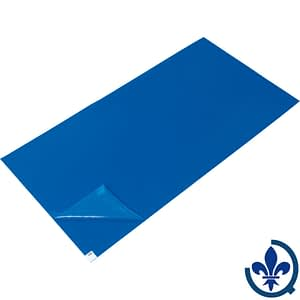 Tapis-pour-salle-blanche-SDS992