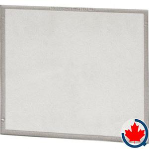 Couvre-plaques-transparents-NT602