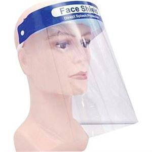 Visière-transparente-avec-harnais-de-tête-Quorum_sgu285_lr