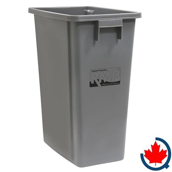 Contenant-à-déchets-à-recyclage-JH485