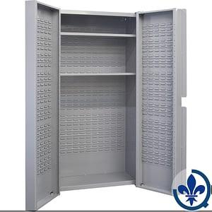 Armoires-à-combinaison-à-portes-creuses-FH820
