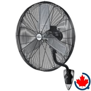 Ventilateur-robuste-mural-oscillant-EA667