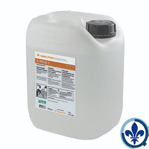 Solutions-de-protection-contre-les-projections-de-soudure-E-Weld-3-53F257