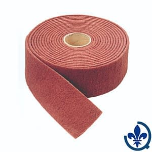 BLENDEX-MARRON-ROUL-4-X30-07B104