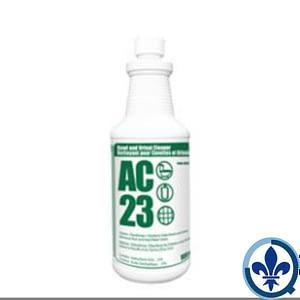 AC23-NETTOYANT-POUR-CUVETTES-ET-URINOIRS-AC23Q12