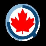 Fabriqué-Canada-1-150×150-1