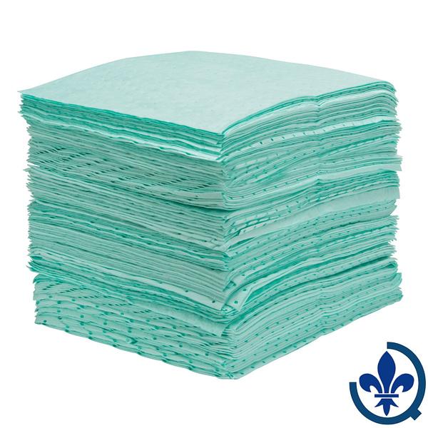 Feuilles-absorbants-liés-Matières-dangereuses-SGC512