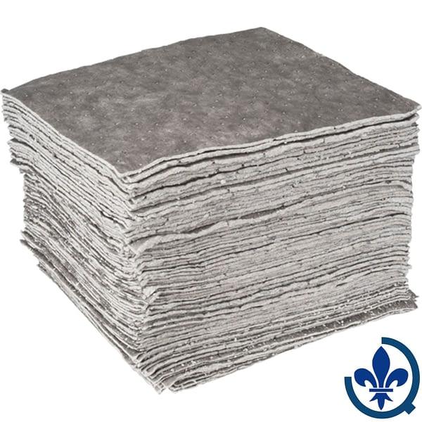 Absorbants-en-fibres-naturelles-LAMINÉ-SEI031