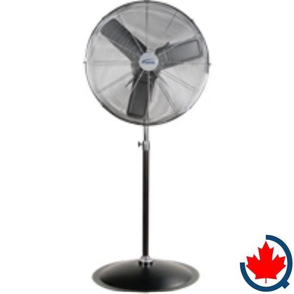 Ventilateurs-légers-d-usage-industriel-EA282