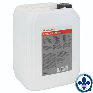 Solution-anti-éclaboussures-E-WELD-PLASMAMC-53F605