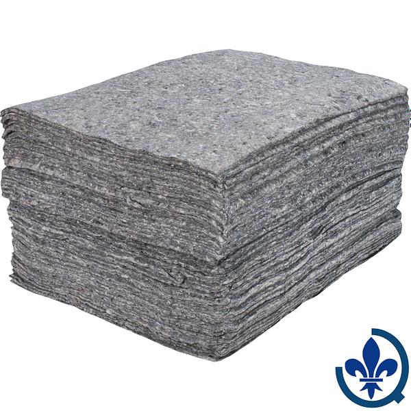 Absorbants-en-fibres-naturelles-Lié-SEI019