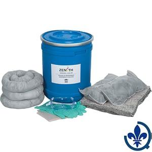 Trousses-écologiques-de-déversement-pour-camions-10-gallons-Universel-SEI177