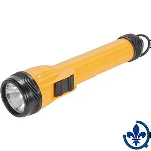 Lampe-de-poche-DEL-AFL100-XC977