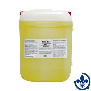 Neutralisants-caustiques-base-SFM477