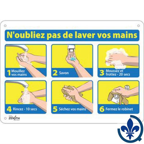 Enseigne-avec-pictogramme-N-oubliez-pas-de-lavez-vos-mains-Quorum_sgu301