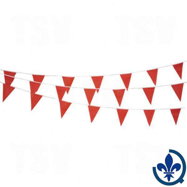 Cordon-de-fanions-rouges-SGG311