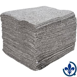 Absorbants-en-fibres-naturelles-Lié-SEI018