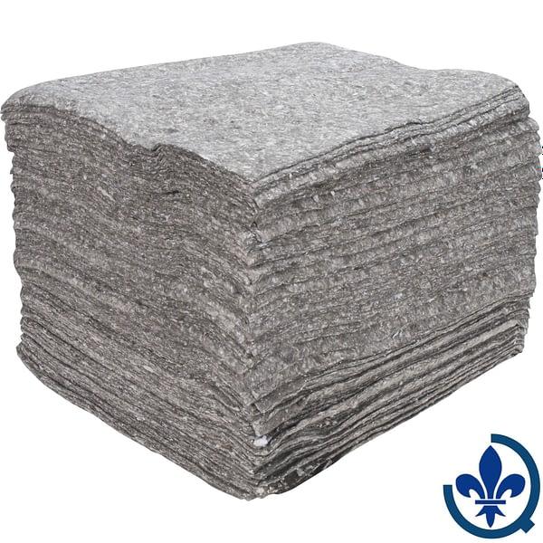 Absorbants-en-fibres-naturelles-Lié-SEI018
