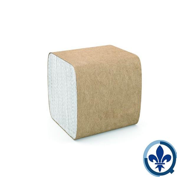 Serviette-de-table-à-pli-full-fold-d-une-épaisseurs-N090_Quorum_Select_Napkins_Product