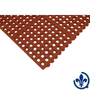 Tapis-modulaire-antifatigue-SDL866