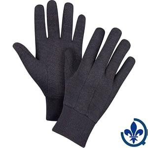 Gants-de-jersey-brun-SEE950