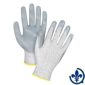 Gants-en-PEHP-enduits-de-nitrile-SGD567