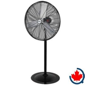 Ventilateur-robuste-sur-socle-oscillant-EA666