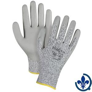 Gants-de-PEHP-enduits-de-mousse-de-nitrile-SFU852