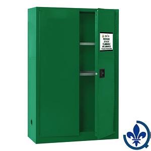 Armoire-de-rangement-pour-pesticides-SGD361