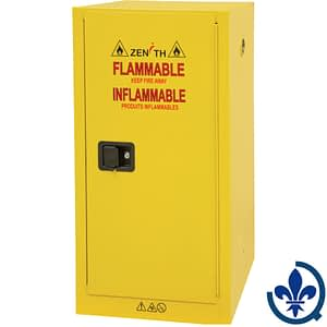 Armoire-pour-produits-inflammables-SDN643