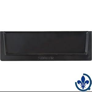 Casiers-pour-pièces-KPC-100-Pièces-de-rechange-CF545