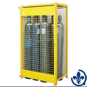 Armoires-pour-cylindres-à-gaz-SAF837