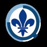 fabriqué-Quebec-1-150×150-1